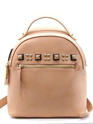 Steve Madden zainetto barmand blush backpack