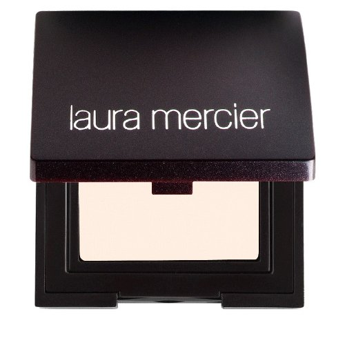 Laura Mercier Eye Colour Buttercream