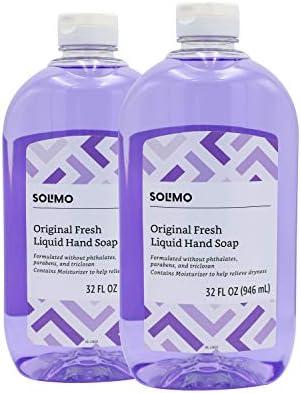 amazon-brand-solimo-original-fresh