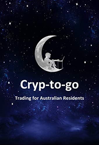 how to start trading cryptocurrency australia