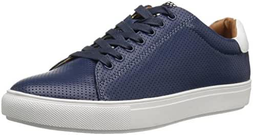 Steve Madden Men's Hester Fashion Sneaker