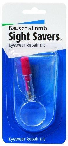 Eyewear Repair Kit