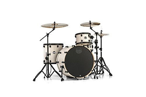 MAPEX Drum Shell Pack (MA446SBAW)