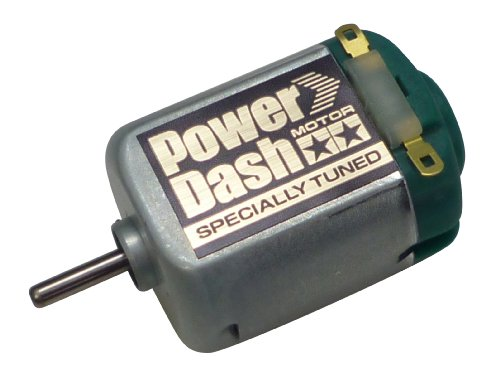 GP317 Power Dash Motor (Mini 4WD)