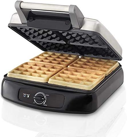farberware-4-slice-waffle-maker-one