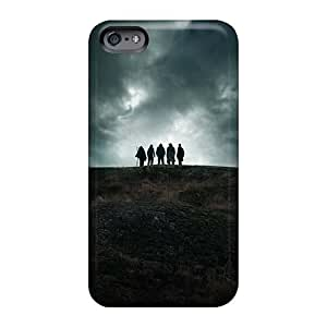 For Iphone 6plus Protector Case Moonsorrow Band Phone Cover