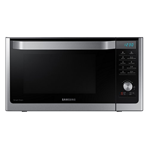 Samsung MC11H6033CT Countertop Convection Technology product image