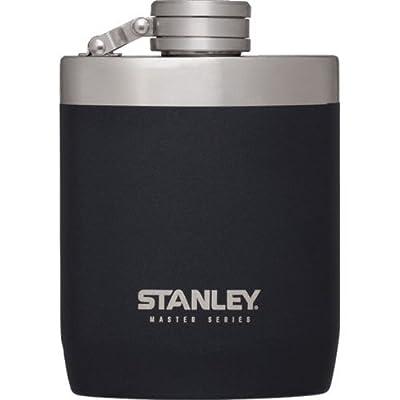 Stanley Master Flask, 8 oz