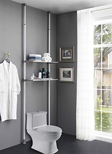 Bathroom Fixtures & Hardware from  category