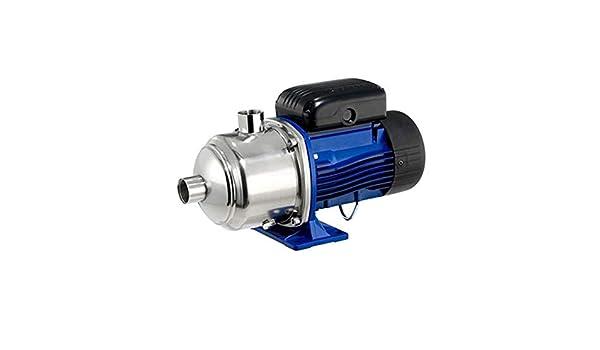 loware Elettropompa multistadio 5HM kW 1.5 HP 2.0 trifásico ...