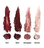 Organic Tinted Lip Balm by Sky Organics – 4