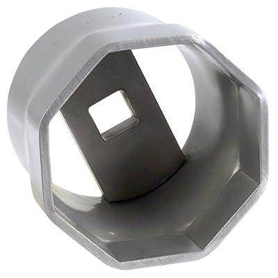 OTC point Wheel Bearing Locknut Socket