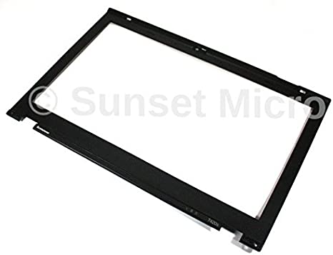 IBM-LENOVO THINKPAD EDGE E430C 3365 LAPTOP LCD LED Display Screen