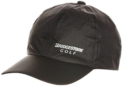 (ブリヂストンゴルフ) BRIDGESTONE GOLF レインキャップ CPG515 [メンズ]