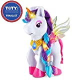 Myla the Magical Unicorn, Great Gift For Kids, Toddlers, Toy for Boys and Girls, Ages 4, 5, 6, 7, 8