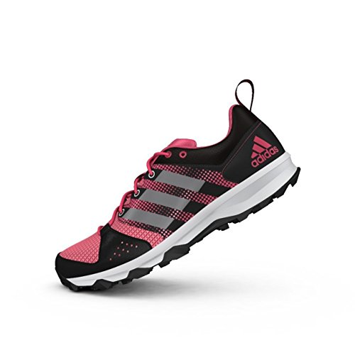 Rosa Rose Adidas Galaxy W Entrainement De rosbah Ftwbla Running Trail Femme Rosray Chaussures 1g6Fq