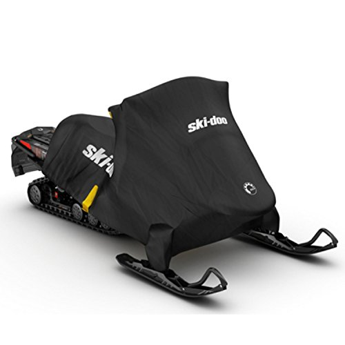 Top 10 best snowmobile covers skidoo mxz 600