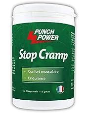 Jusqu'à -35% sur la marque Punch Power