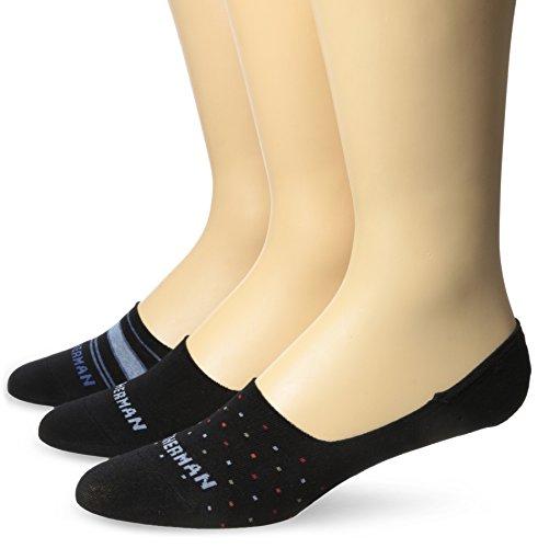Ben Sherman Chooyu Liner Socks