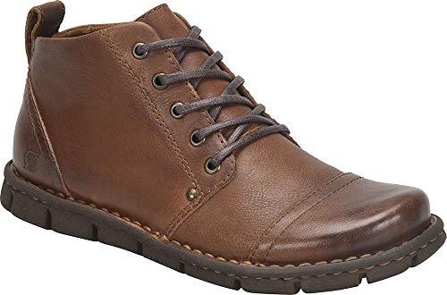 Born - Mens - Boulder (Born Boots Men)
