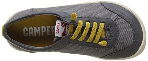 CAMPER Jungen Peu Cami Sneaker Grau (Medium Gray 30)