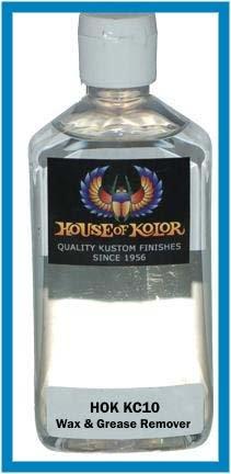 8-ounce-wax-grease-remover-kc10-kc-10-house-of-kolor