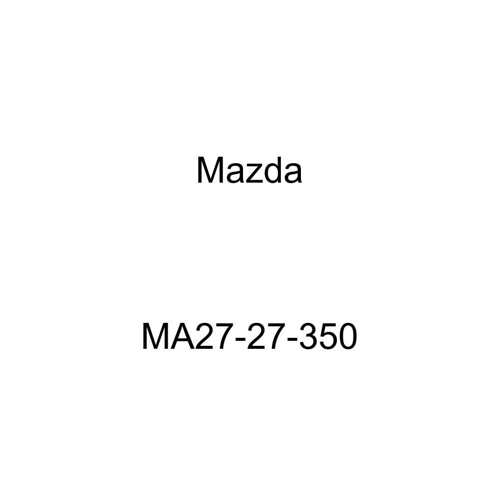 eledenimport.com Mazda MA27-27-350 Axle Differential Bearing ...