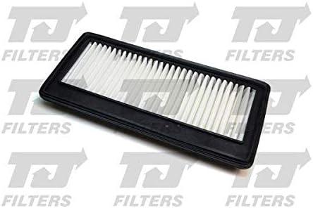 TJ QFA0723 Air Filter