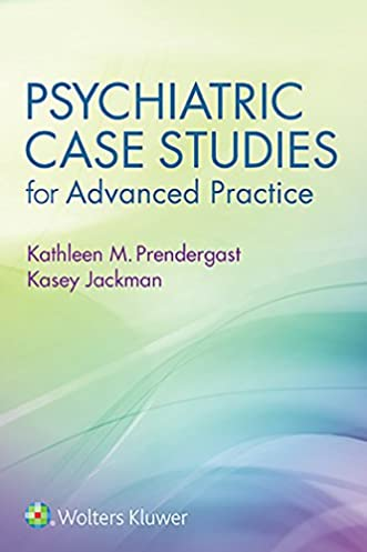 Expert psychiatric evidence ebook free preview array psychiatric case studies for advanced practice kindle edition by rh amazon com fandeluxe Images