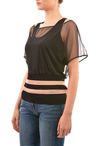 estate Liu Donna Jo Maglia Primavera T19031ma92g qYPvxw0