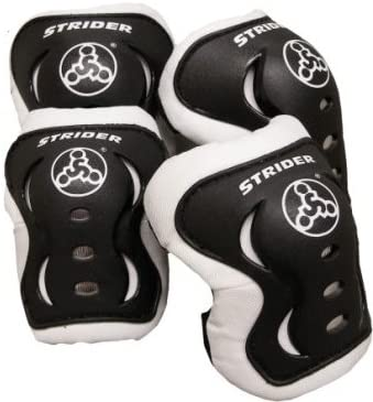 Top 7 Best Protect Knee For Children, Riding Safety Gears 2020 5