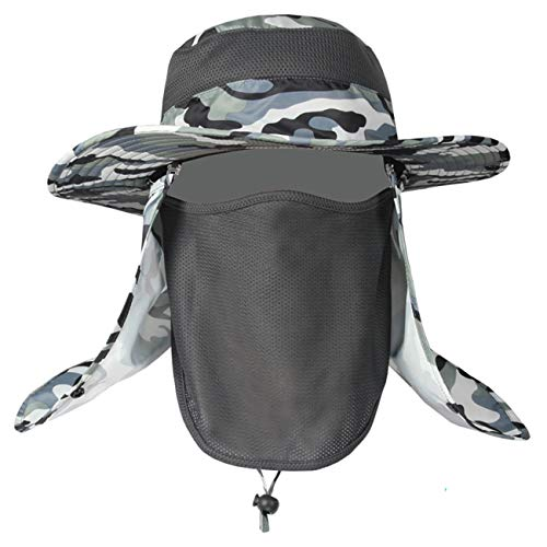 Military Ba Outdoor Sun Cap for Women Breathable 1-10, used for sale  Delivered anywhere in USA