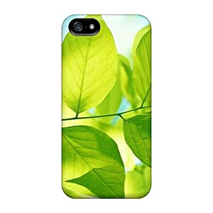 New Design On FvChG1185PFdbV Case Cover For Iphone 5/5s
