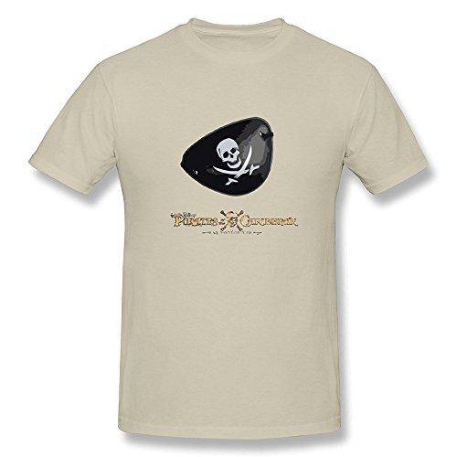 ZHUYO (Will Turner Pirates Of The Caribbean Costume)