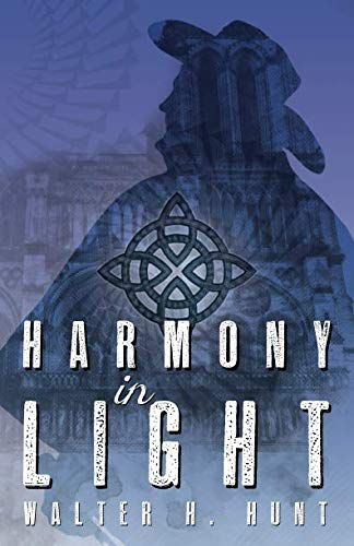 Image of Harmony in Light
