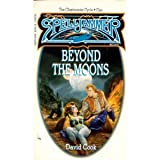 Beyond the Moons, David Fuller Cook, 1560761539