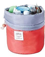 Waterproof Bag Makeup Bag Cosmetic Bag Travel Kit Organizer Bathroom Storage