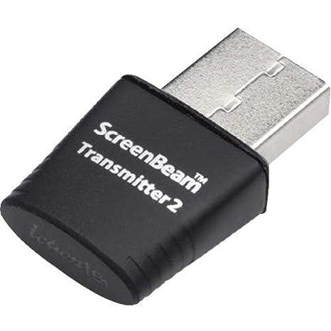DRIVER: ACTIONTEC SBT100U USB TRANSMITTER