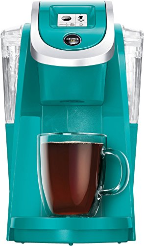Keurig-K250-Single-Serve-Programmable-K-Cup-Pod-Coffee-Maker-Black
