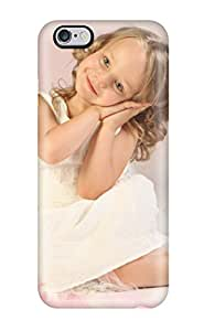 Tpu Case Cover Compatible For Iphone 6 Plus/ Hot Case/ Child