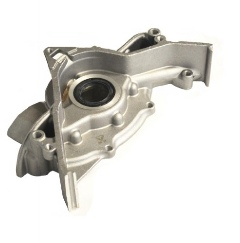 - Diamond Power Oil Pump works with Nissan 300zx 3.0L 4WD V6 SOHC