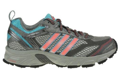 Adidas Adidas Duramo 3 TR W Laufschuh Sportschuh grau Women