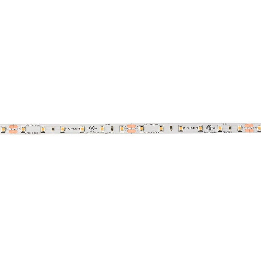 Kichler 6T116S30WH LED Tape Light