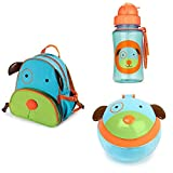 Skip Hop Sippy Cups
