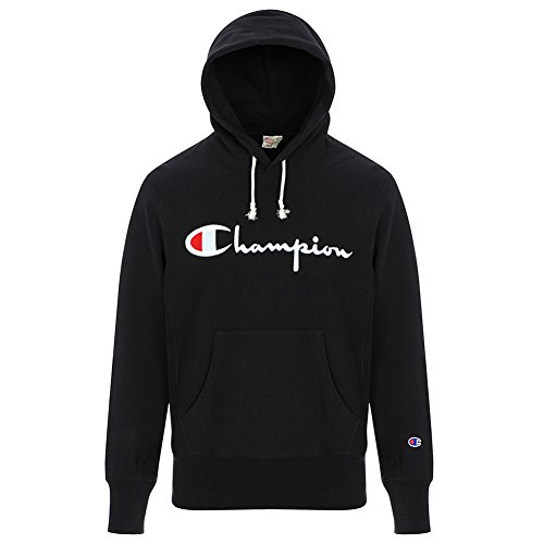 champion-reverse-weave-mens-hooded-sweatshirt-209758-black-xl