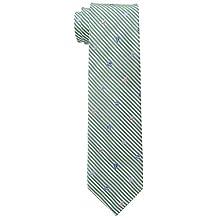Ben Sherman Men's Hat Novelty Tie
