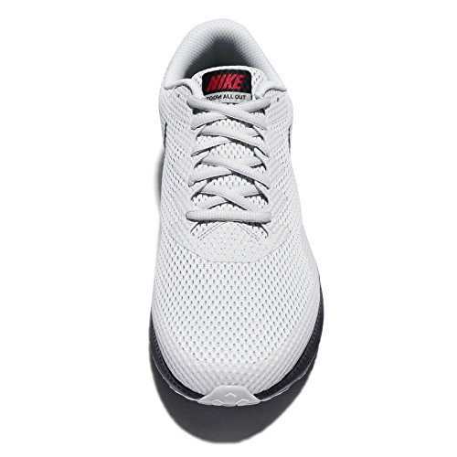 pure Multicolore Zoom Platinum Out 006 Universal Chaussures Hommes Comptition Course 2 De Nike Low 1aWvS5zP5q
