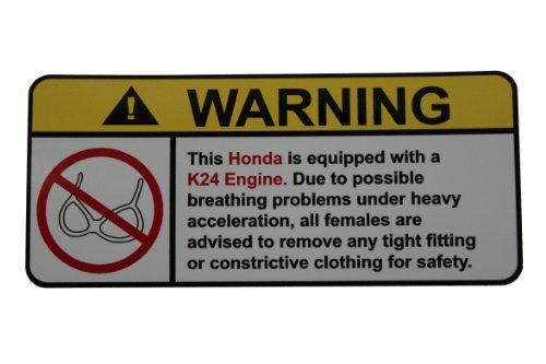 k24 engine - 4