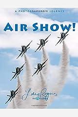 Air Show! Paperback