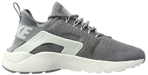 Ultra cool Run Multicolor pure White Grey Para Mujer summit Platinum Huarache Zapatillas Air Nike qSnw8HtFn